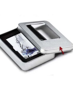 USB thẻ card quà tặng