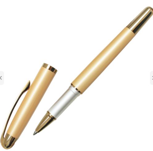 Bút ký kim loại in logo quà tặng doanh nghiệp